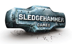 Sledgehammer_gameslogo